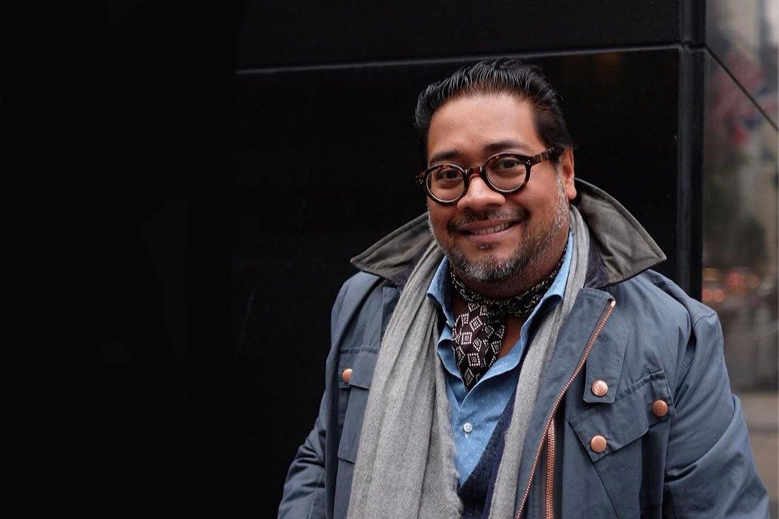 'FIRST FAVOURITE FINAL' – AHMED RAHMAN